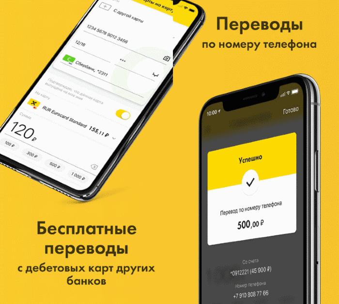 Банк райффайзен официальный сайт телефон ижевск