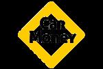 кредиты от car money